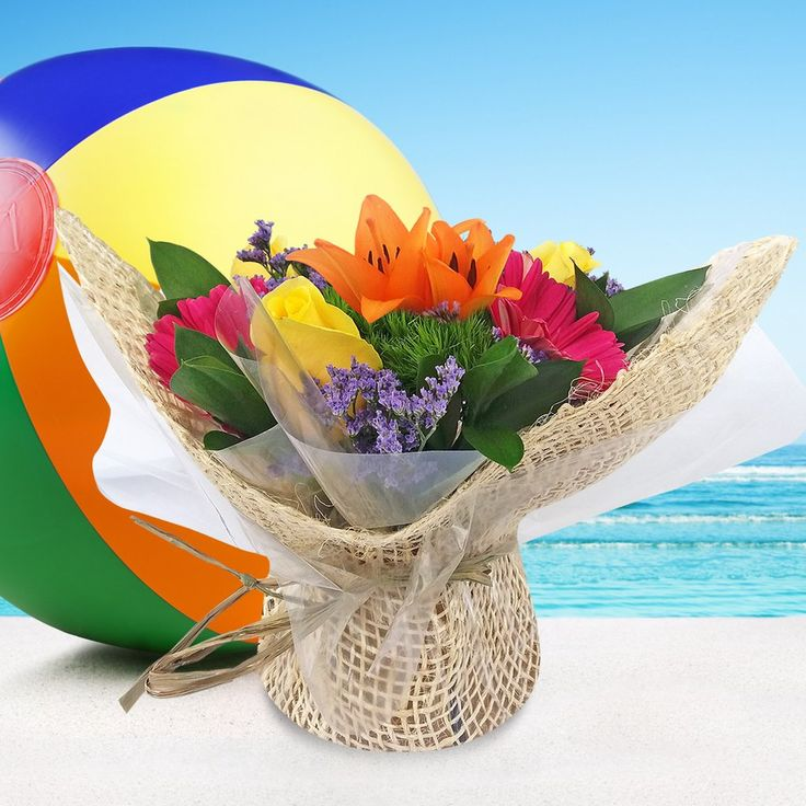 Best 25 rainbow centerpiece ideas on pinterest when is for Where to buy rainbow roses