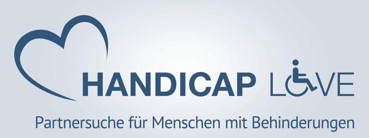 Handycap Singlebörsen für behinderte Singles im Test 08/
