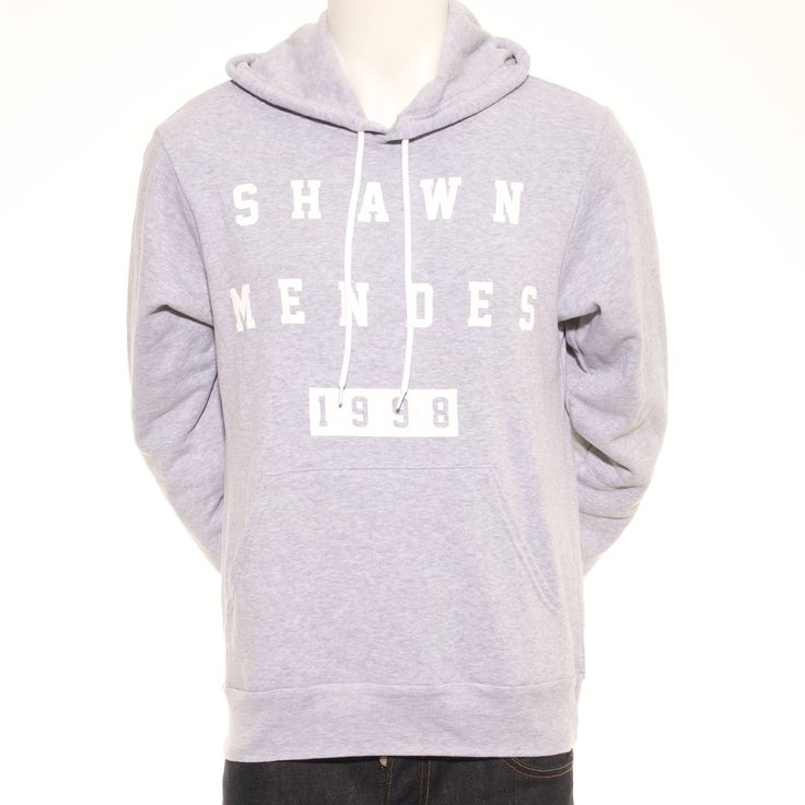 1998 Pullover Hoodie - All Apparel - Apparel