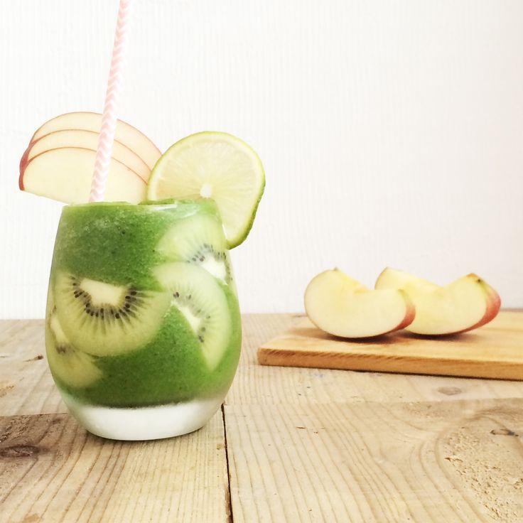 フルーツがもっと好きになる♪真夏のおすすめ「スムージー」5選   TABI LABO