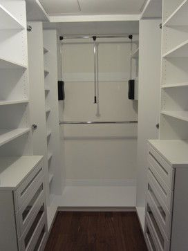 Storage U0026 Closets Photos Small Closet Design Ideas, Pictures, Remodel, And  Decor