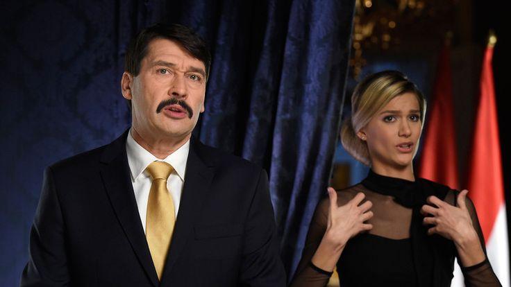 Áder: Isten áldása legyen a magyarokon - http://hjb.hu/ader-isten-aldasa-legyen-a-magyarokon.html/