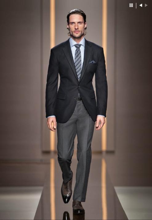 Men Gq Shoes 1 5 Menswear Pinterest Gq Dapper And High Fashion Men