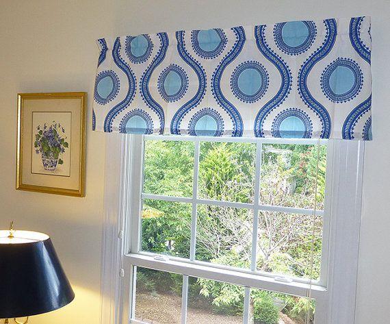 Completely new 26 best Window Valances by Appleberry Attic images on Pinterest  TT42