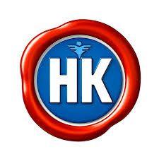 TYÖKOKEMUS | Olin vuosina 2008 ja 2009 kesätyöntekijänä HK Ruokatalon Euran toimipisteessä broilerinleikkaaja. Elintarvikeprosessityöskentely tuli siis tutuksi!