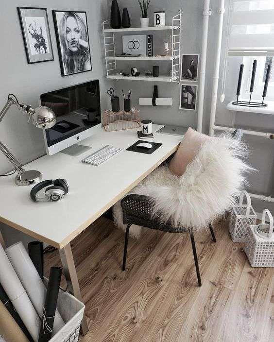 Oltre 25 fantastiche idee su appartamento per studenti su for Arredare piccolo appartamento