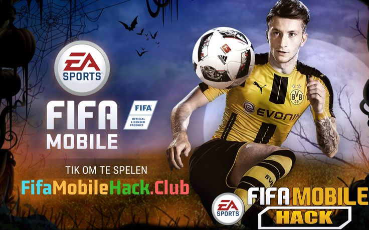 fifa mobile hack apk unlimited coins