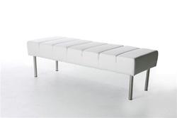 alternative bench