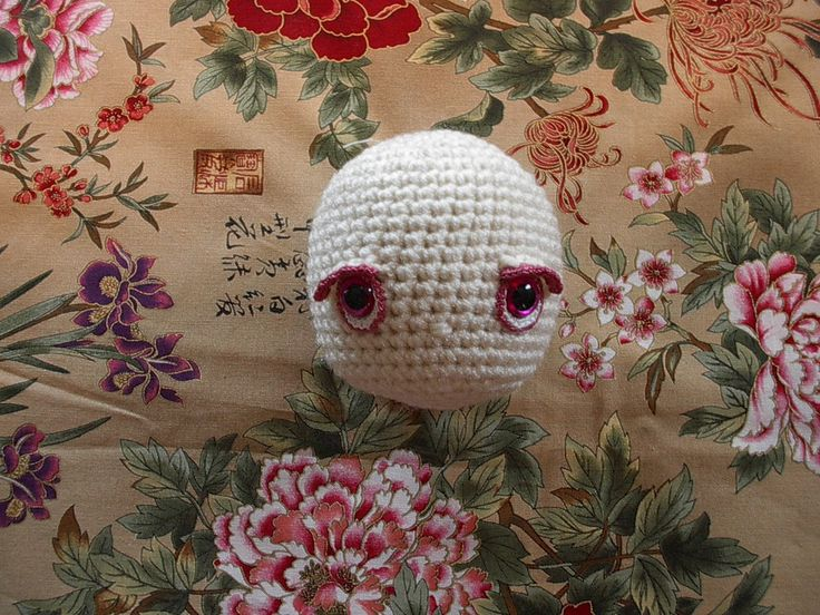 11 best diy crochet amigurumi body parts images on pinterest flickr ccuart Image collections