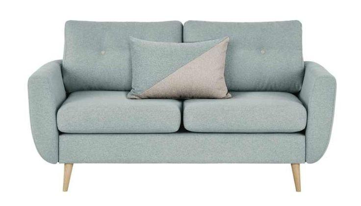 best 10 kleines schlafsofa ideas on pinterest sofas f r kleine r ume sofas f r kleine r ume. Black Bedroom Furniture Sets. Home Design Ideas