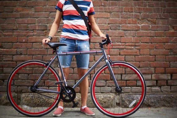 Best Hybrid Bikes Under 1000 Dollars For 2019 – Check Our
