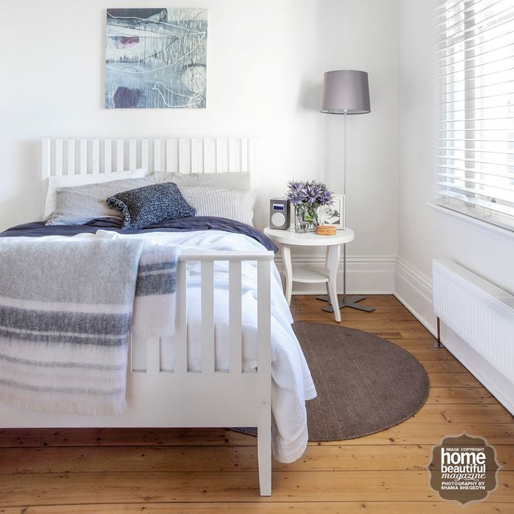 14 best love stalbans images on pinterest mohair throw st albans and alpacas. Black Bedroom Furniture Sets. Home Design Ideas