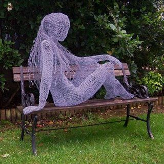 wire_sculpture68.jpg