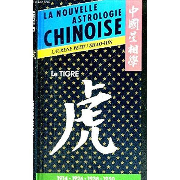 Pdf Le Rat Nouvelle Astrologie Chinoise Ebook Astrologie Chinoise Astrologie Chinois