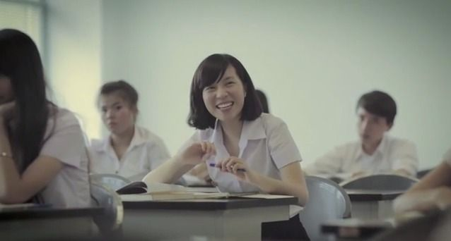 """Wacoal Thailand's """"My Beautiful Woman"""" Videos Celebrate the Stories of Truly Amazing Women"""