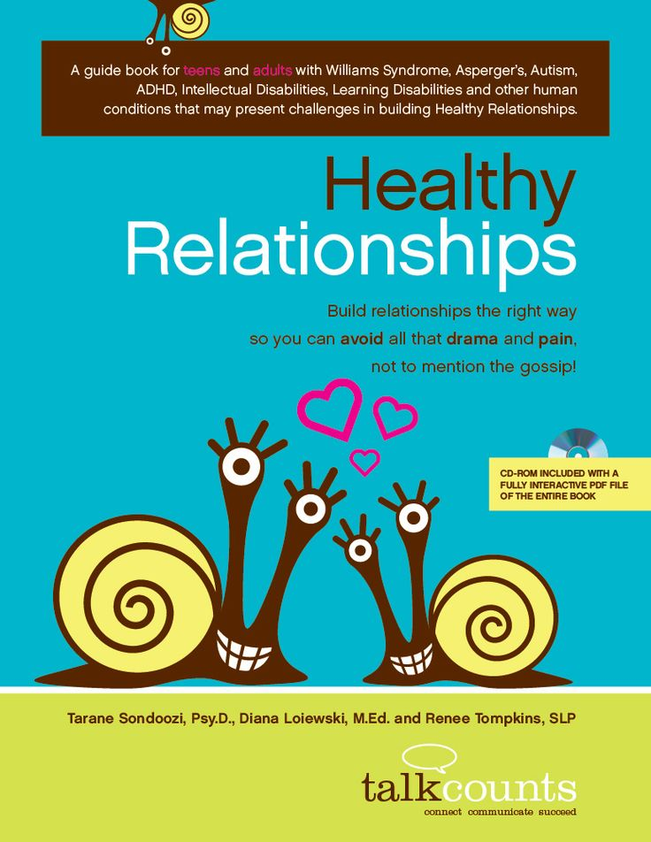 tda 3 1 communication and professional relationships with children young people and adults essay Communicating with adults and children/young people adaptations for children/young people similarities maintain carer to child we will write a custom essay sample ontda 31 communication and professional relationships with children, young people and adultsspecifically for you.