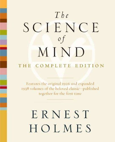 7 best books images on pinterest memoirs book clubs and book jacket the science of mind fandeluxe Gallery