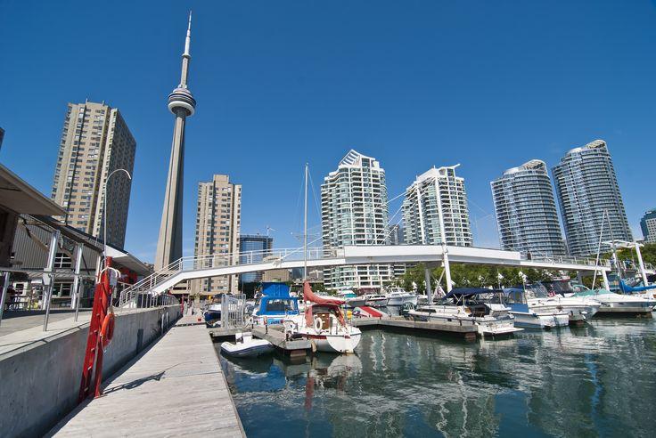 Toronto #toronto