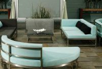 How to Choose Home Depot Outside Furniture