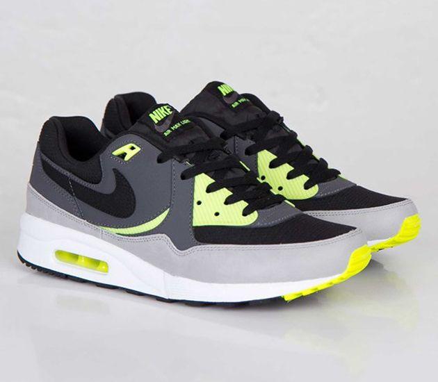 Footaction à vendre Nike Air Max 90 Brouillard Gris Essentiels / Couloirs Noir / Gris Foncé / Blanc nicekicks libre rabais d'expédition vente extrêmement Znva77oDbQ