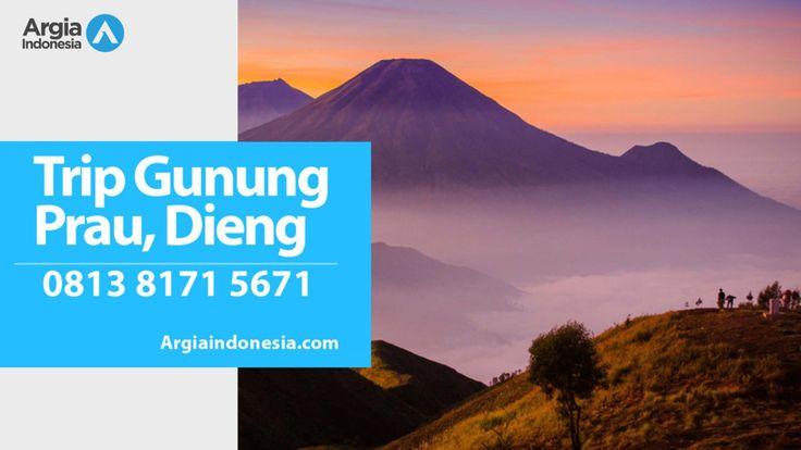 PAKET WISATA MURAH DATARAN TINGGI DIENG!! Tour Wisata Dieng, Tempat Wisata Kota Dieng, Wisata Dieng Kawah, Wisata Dieng Candi Arjuna, Nama Nama Wisata Dieng, Gunung Prau Dieng Lokasi, Tiket Masuk Objek Wisata Dieng 2017, Wisata Dieng Bandung. ***For more Information please call: (+62) 813-8171-5671 – Bpk Nanang