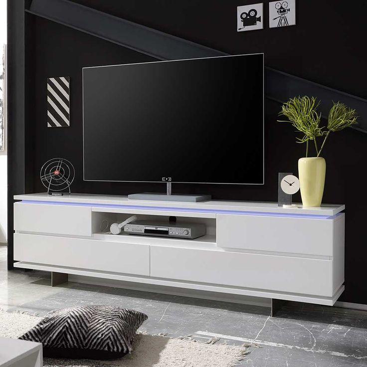 Designer Fernsehmöbel frisch Bild oder Fadcccdcdcc Jpg