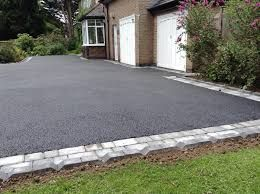 Image result for tarmac drives