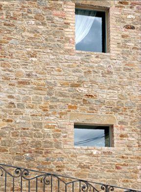 infissi Piacenza finestre alluminio tutto vetro globo porte Piacenza Lodi