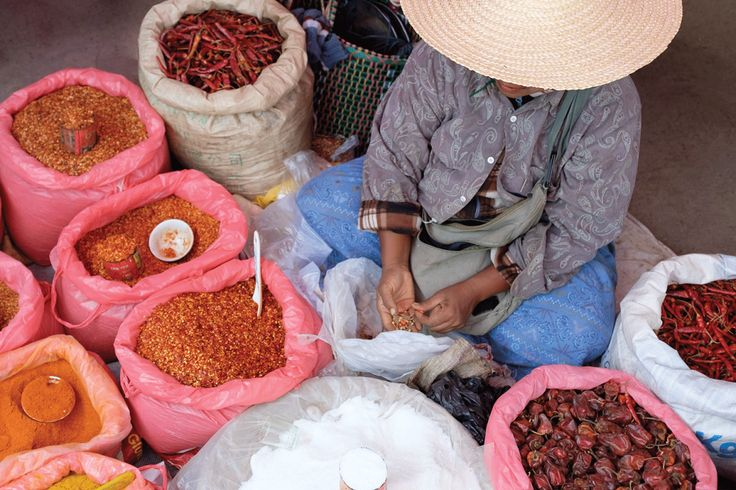 21 THINGS YOU'LL MISS WHEN YOU LEAVE SOUTHEAST ASIA | LENSES & LOCALS