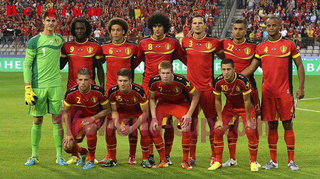 Belgium National Football Team Profile http://fifaworld-cup.com/belgium-national-football-team-profile/