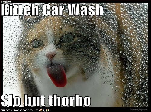 find this pin and more on car wash funny by mycarwashguy