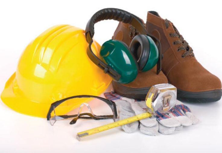 Florida construction jobs are on the rise are you ready