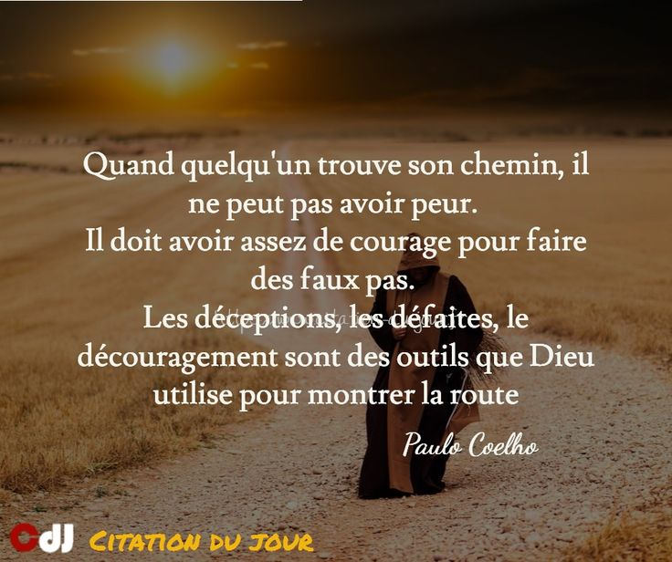 Fabuleux 93 best Paolo Coelho images on Pinterest | Books, Words and  FI27
