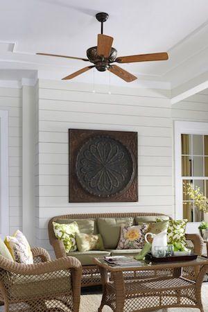 54 Best Living Room Ceiling Fan Ideas Images On Pinterest