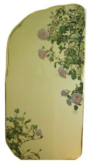 Rose -午後- 91×45.5cm