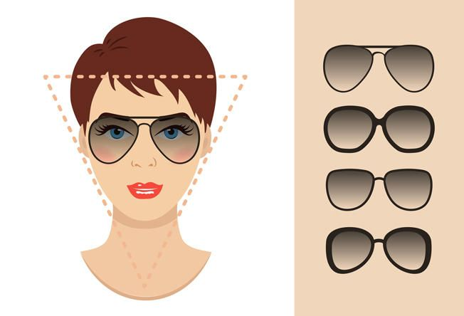 Eye Glasses, Stylists, Eyes, Movie Posters, Sunglasses, Outfits, Glasses Face Shape, Face Shapes, Accessories