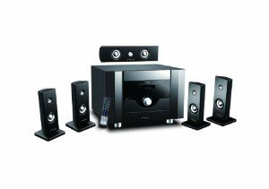 Bluetooth 400W RMS 5.1 Channel Wireless Home Theater Audio System Five Satellite Speakers with AM/FM Tuner CD DVD & MP3 Player Mobile Phones Compatible (Ricco® RTS6809)  has been published on  http://flat-screen-television.co.uk/tvs-audio-video/home-theater-systems/bluetooth-400w-rms-51-channel-wireless-home-theater-audio-system-five-satellite-speakers-with-amfm-tuner-cd-dvd-mp3-player-mobile-phones-compatible-ricco-rts6809-couk/
