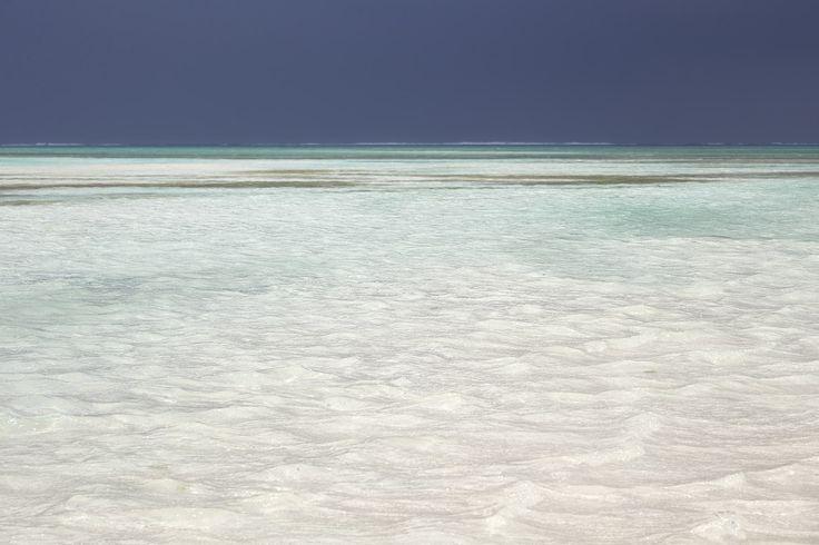 IB TREBBIEN – Behind the reef