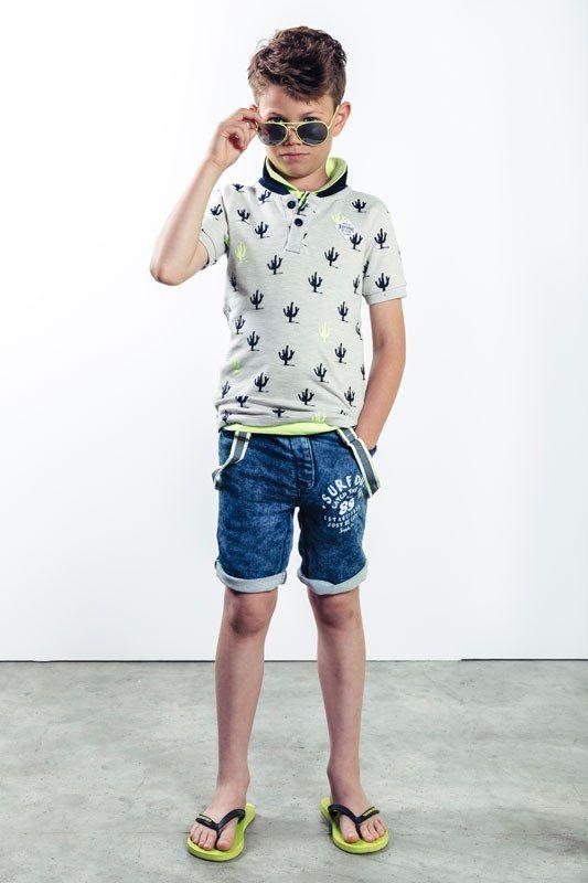 foto de RETOUR BOY´S LOOKBOOK SPRING SUMMER 2017 Jungen kleidung Kleidung Jungs