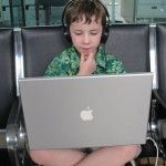 great website - computer sites for kids, activities for toddlers, elementary school-aged kids & middle-schoolers