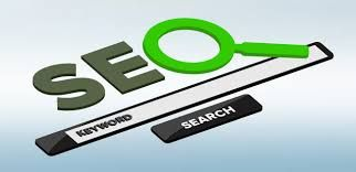SEO Fleet has a balanced approach with each new algorithm update