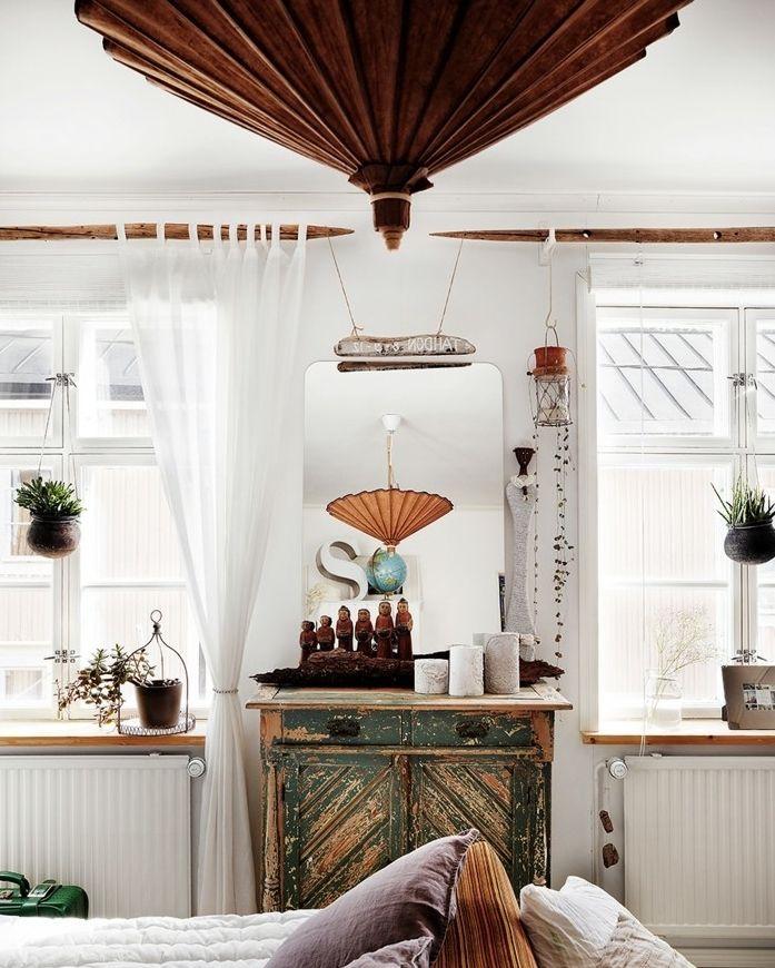 Wohnzimmer deko landhausstil wohnzimmer im landhausstil for Deko landhausstil wohnzimmer