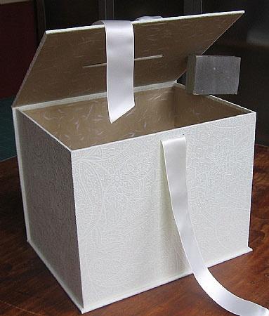 handmade box  http://www.papier-royaal.nl/t/1/p/categorie/i/143/handgemaakte_dozen.html