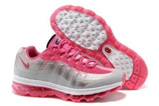 www.picknikefrees...  Nike Air Max 360 Womens #Nike #Air #Max #360 #Womens #serials #cheap #fashion #popular