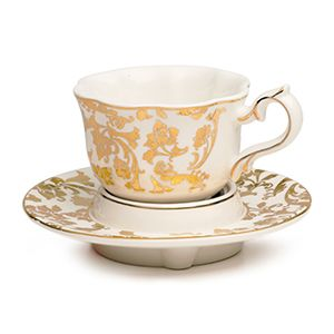 Cup of Tea anyone?  Best wax warmers found here! https://candlefun.Scentsy.us?partyId=320085977