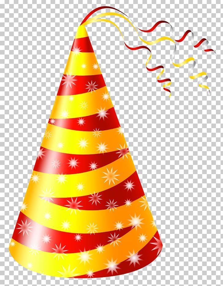 Birthday Party Hat Png Birthday Birthday Cake Birthday Party Cap Christmas Decoration Birthday Party Hats Party Hats Birthday Hat Png