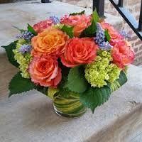 Best Flower Shop,  https://form.jotform.me/61021410232433  Flower Shops Near Me,Flower Shop,Flower Shop Near Me,Flower Shops,Flowers Near Me
