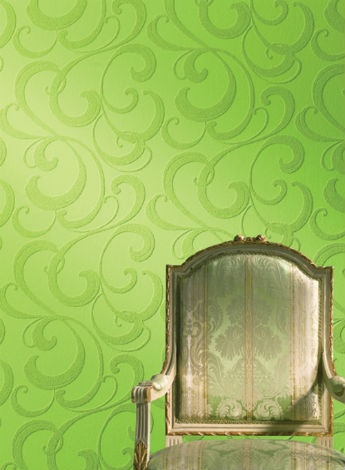 Textured and paintable wallpapers give your walls dimension http://lelandswallpaper.com.  Width: 21 in  Repeat: 25.25 in  Length: 15 ft (SINGLE ROLL)  un-pasted, strippable  a contemporary antler style interlocking scroll  $22.95 per single roll: Style Interlocking, Antlers Style, Paintable Wallpapers, Wall Dimensions, Contemporary Antlers, Scrolls 22 95, Single Rolls, Paintable Enhancer, Interlocking Scrolls