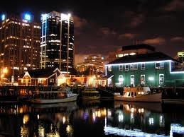 Historic Properties   Halifax, Nova Scotia