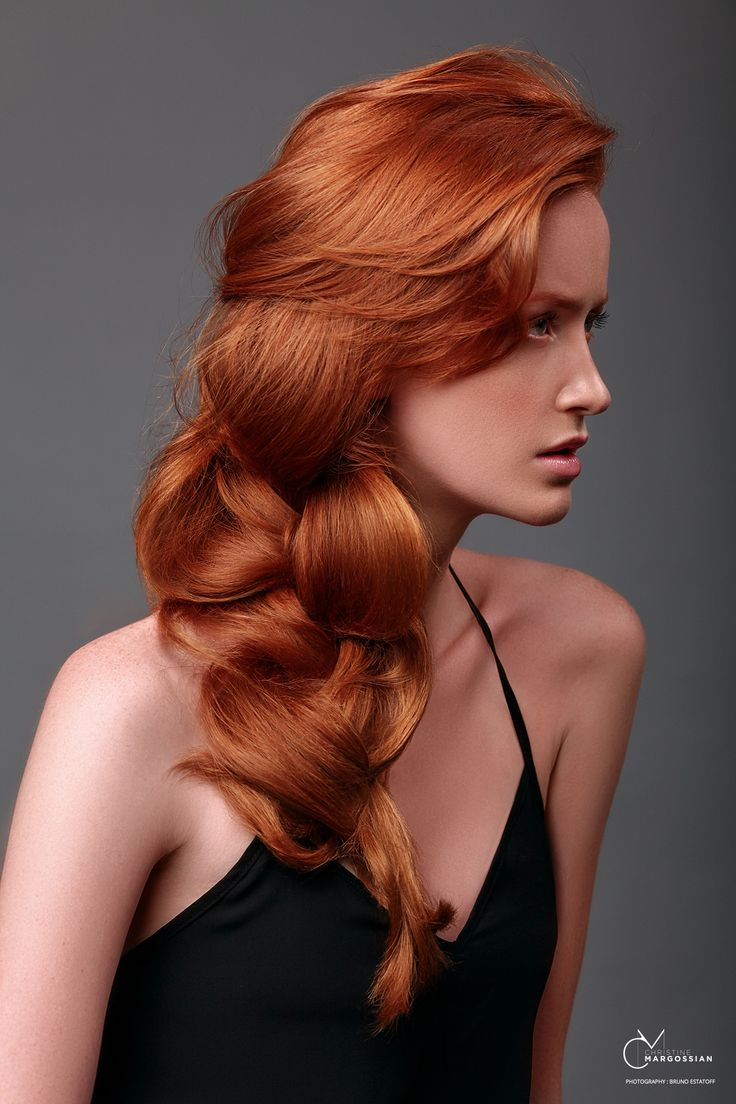 1000 Images About Coiffure On Pinterest